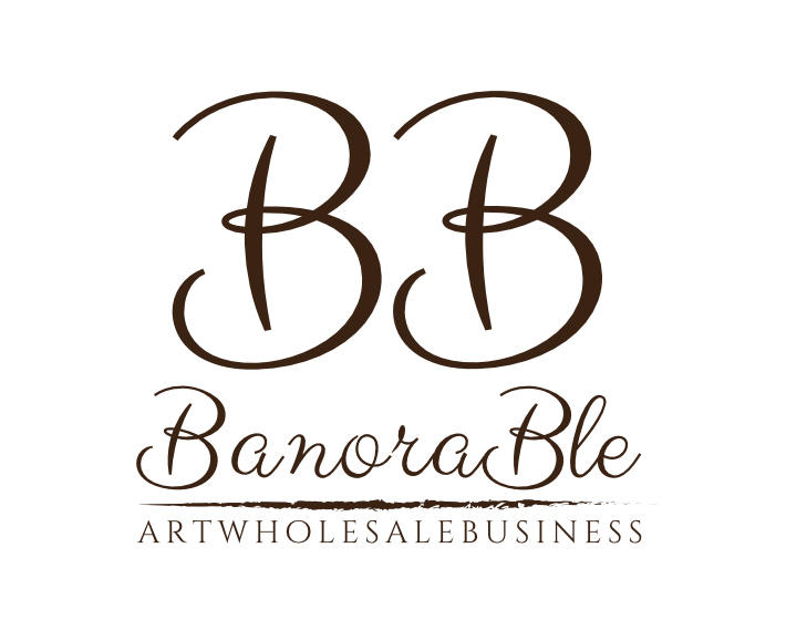 logo banorable